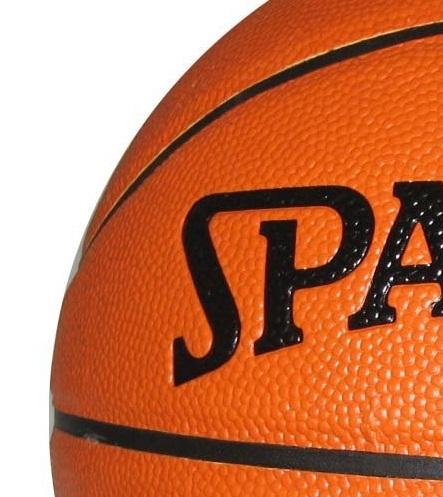 NBA betting tips basketball