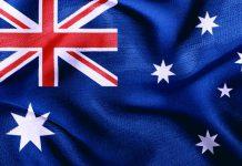 best australian bookmakers