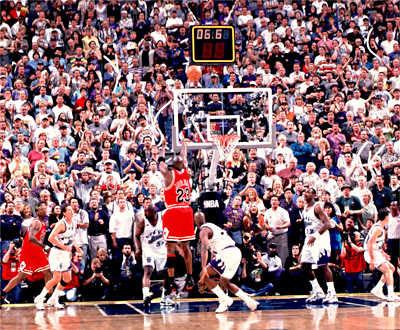 e972b914bdb The final moments of the 1998 NBA Finals