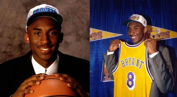 The Biggest Off-Season Trades In NBA History