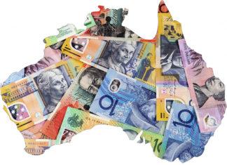 australia free bets