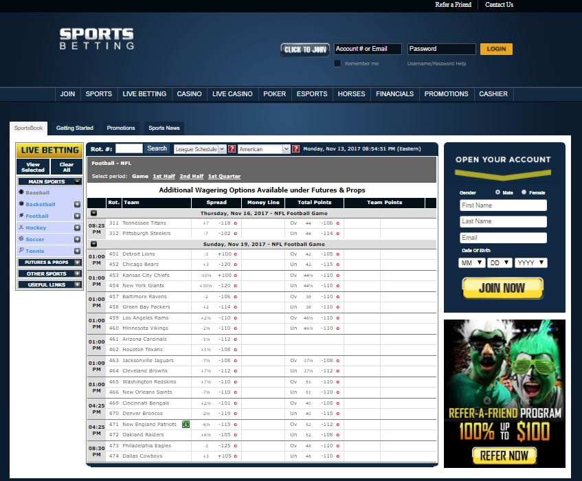 Sportsbetting ag complaints f1 championship 2021 betting trends