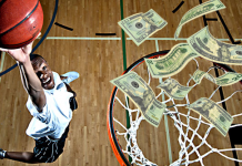 nba wins totals betting