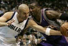 nba all time leading steals